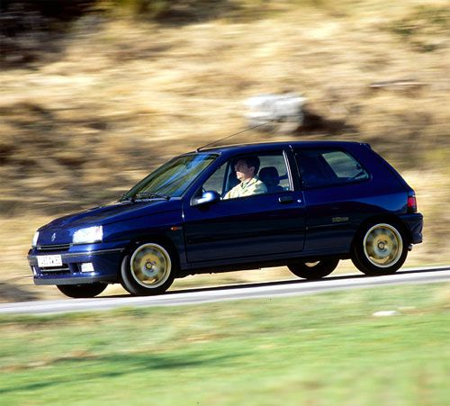 Clio-Williams-4.jpg