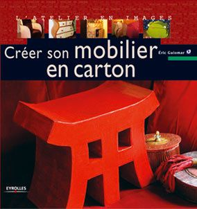 coffre jouets grenouille magcart 39 one. Black Bedroom Furniture Sets. Home Design Ideas