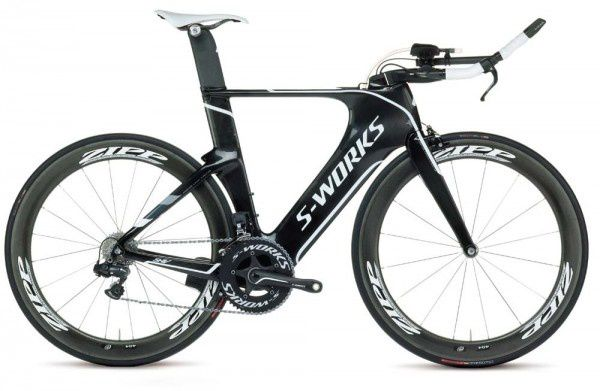 2012-Specialized-Shiv-S-Works-Di2-triathlon-aero-bike-600x3