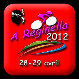 Logo A Reginella 2012 Final