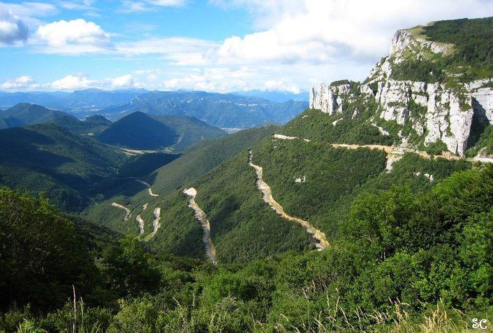 Chateaux, églises, croix, Haute-Saône, Marseille, Corse, Franche-Comté, Cascades, idées de ballades, tourisme...Evadez-vous...