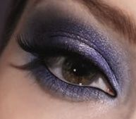 augen-make-up-Kopie-1.jpg