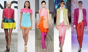 fashionblocking2.jpg