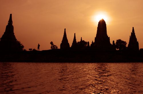 Sunset-Temple-at-Ayutthaya.jpg