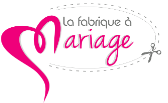 la fabrique a mariage