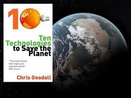 Save-the-Planet-16.jpg