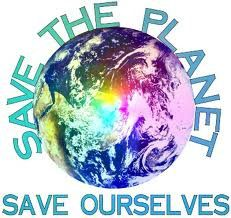 Save-the-Planet-2.jpg