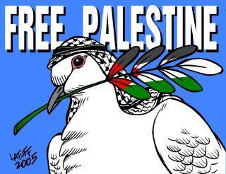 Palestine-1.jpg
