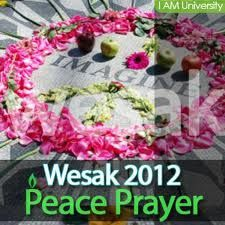 Buddha-Wesak-1-copie-1.jpg