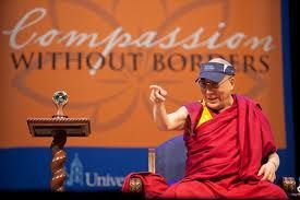 Hessel-Dalai-Compassion-Without-Borders-1.jpg
