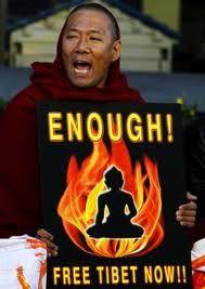 Tibet-Selfimmo-14.jpg