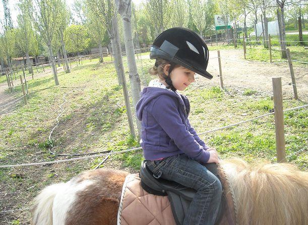 A-cheval2.jpg