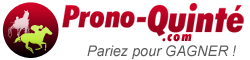 logo prono-quinte