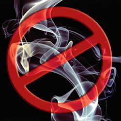 Comment faire pour supprimer l 39 odeur de tabac priser - Como quitar el olor a tabaco en casa ...