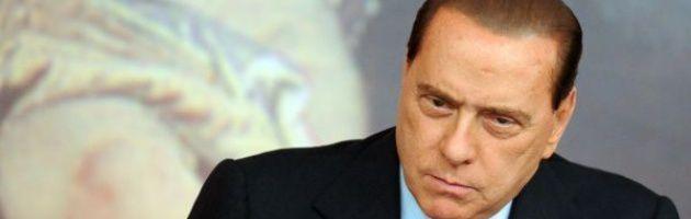 Berlusconi-demission.jpg
