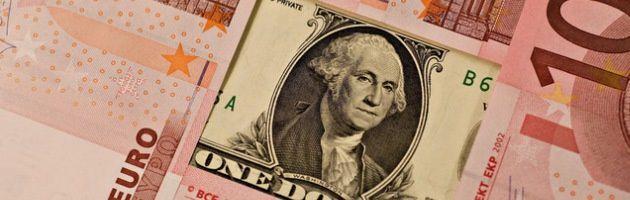 Guerre-des-devises.jpg