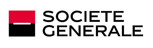 SocGen-licenciements.jpg