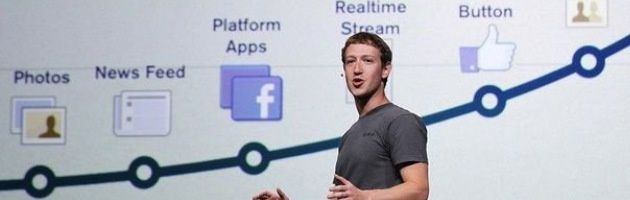 Zuckerberg-Intro-bourse-Facebook.jpg