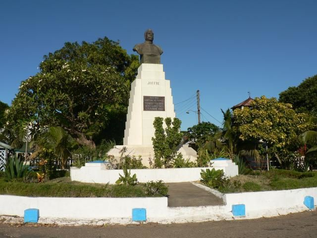 Album-Madagascar Nord