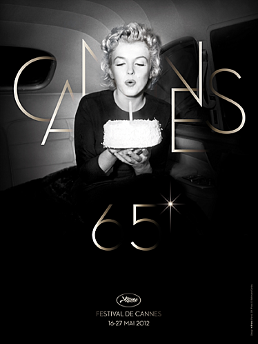 Cannes_Marilyn.png