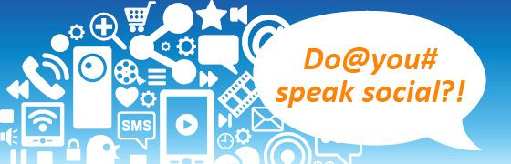 Do-you-speak-social-banner.jpg