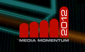 Media-Momentum-2012.png