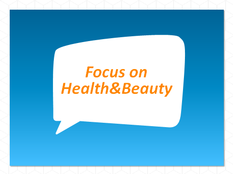 focus-on-health-and-beauty.png