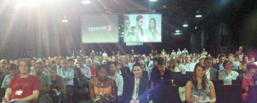 iStrategy-London-2012.png