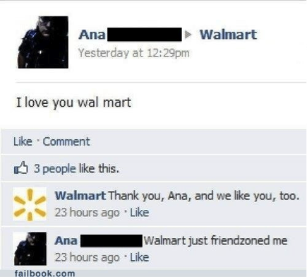 walmart-3.png