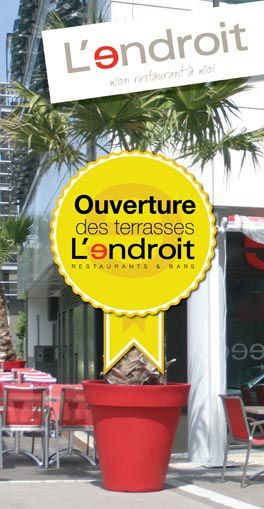 Lendroit_MonRestaurantCom_265x510-Mai.jpg