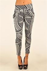 Susan-Tribal-pants---white-and-black.jpg