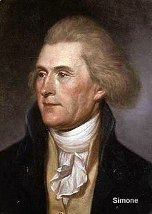 1-220px-T_Jefferson_by_Charles_Willson_Peale_1791_2.jpg
