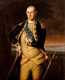 1-220px-George_Washington_by_Peale_1776.jpg