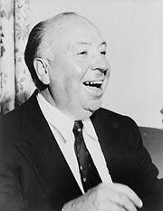 1-180px-Alfred_Hitchcock_NYWTS.jpg
