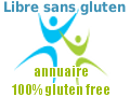 Annuaire-100--gluten-free.png