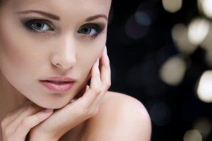 Cosmetic Surgery - Why Subtle is Best