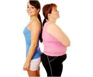 HealthxTourism-and-Weight-Loss-Treatments.jpg