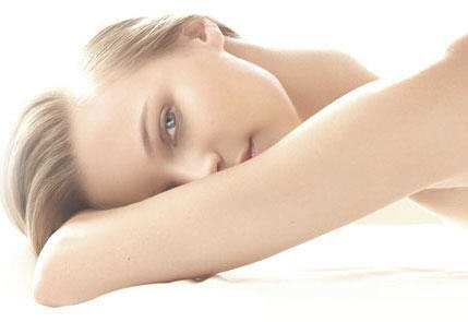 Luxury-Spa-Treatments-And-Techniques.jpg