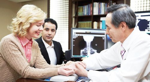 Medical-tourism-Traveling-abroad-for-cheaper-treatment.jpg