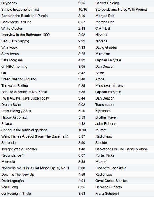 playlist83.png