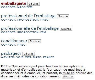 Emballagiste-definition.JPG