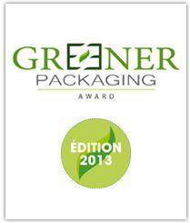 greener-packaging-award-fr