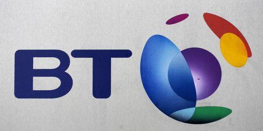 1620406 3 6c7e le-logo-de-british-telecom
