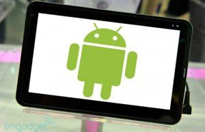 android-tablette-300x194.jpg