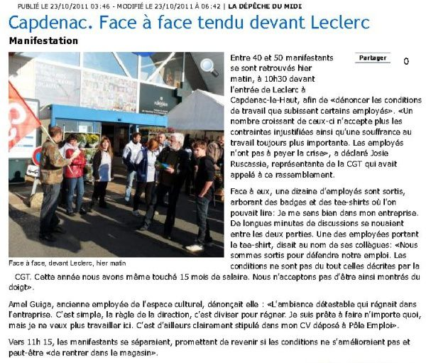 Ladepeche.fr_23octobre2011.jpg