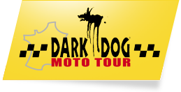 logo-Dark-dog-moto-tour.png