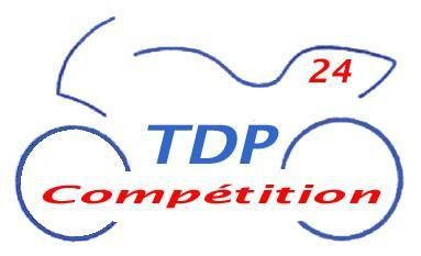 logo-tdp-bleu-simple.JPG