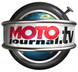 logo moto-journal tv