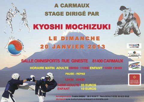 StageKyoshiCarmaux2013