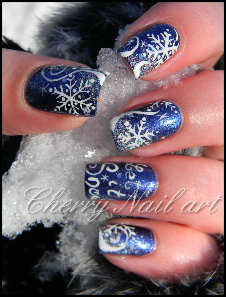 vernis a ongle permanent